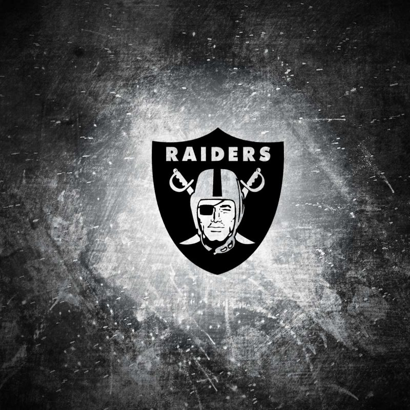 10 Latest Oakland Raider Desktop Wallpaper FULL HD 1920×1080 For PC Background 2020 free download oakland raiders wallpapers wallpaper cave 8 800x800
