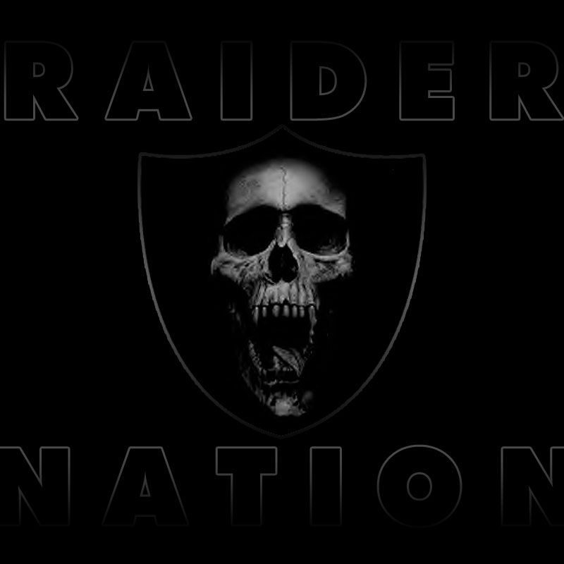 10 Latest Free Raiders Wallpaper Screensavers FULL HD 1920×1080 For PC Background 2018 free download oaklandraiders nfl oakland raiders wallpaper fondos de 800x800