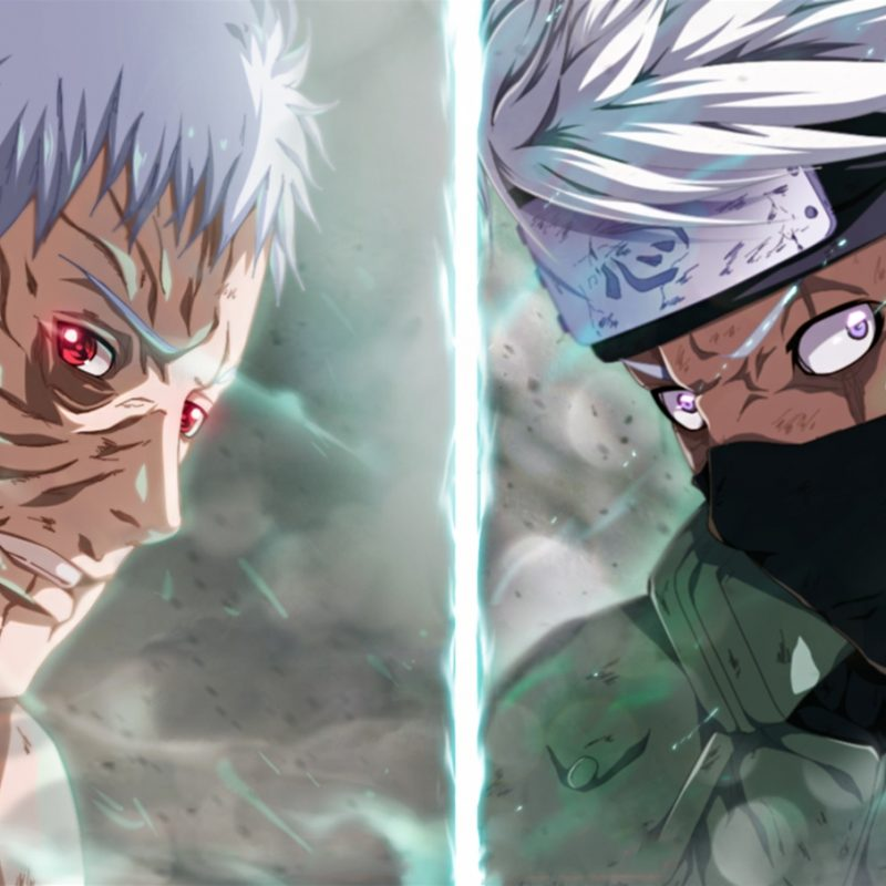 10 Top Obito And Kakashi Wallpaper FULL HD 1080p For PC Background 2020 free download obito and kakashi wallpaper and background image 1280x905 id614744 800x800