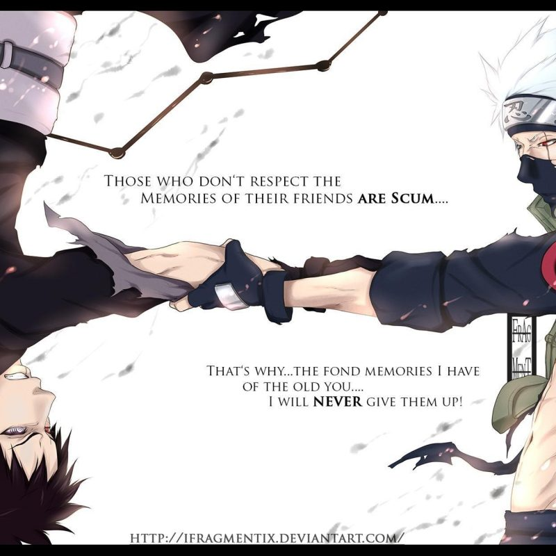 10 Top Obito And Kakashi Wallpaper FULL HD 1080p For PC Background 2020 free download obito uchiha wallpapers wallpaper cave 800x800