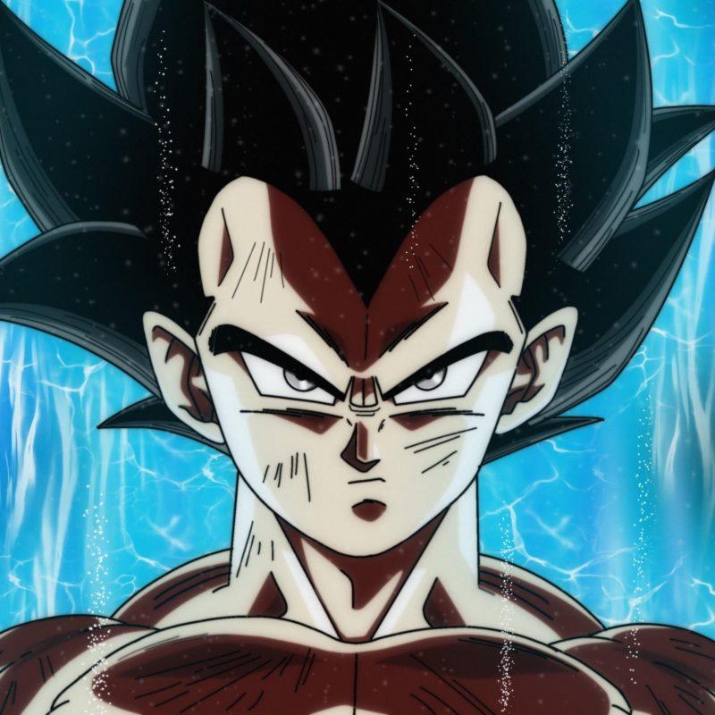 10 Best Goku Goes Ultra Instinct FULL HD 1080p For PC Desktop 2020 free download oc ultra instinct vegetame dbz 800x800