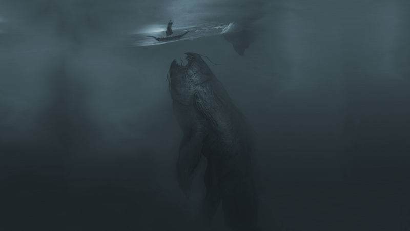 10 Best Deep Sea Desktop Backgrounds FULL HD 1920×1080 For PC Background 2020 free download ocean backgrounds free download pixelstalk 800x450