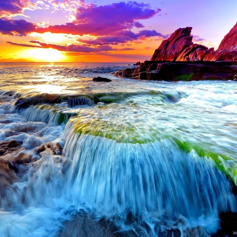 10 Best Ocean Backgrounds For Desktop FULL HD 1920×1080 For PC Desktop 2018 free download ocean computer wallpapers desktop backgrounds desktop background 800x800