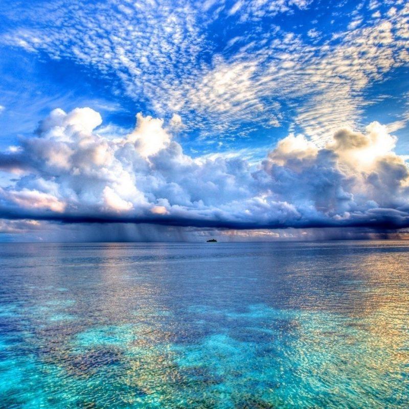10 Best Ocean Backgrounds For Desktop FULL HD 1920×1080 For PC Desktop 2018 free download ocean picture wallpaper full hd for pc cool oceans gipsypixel 800x800
