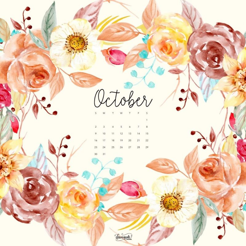 10 Most Popular October 2016 Desktop Wallpaper FULL HD 1920×1080 For PC Desktop 2020 free download october 2016 calendar tech pretties wallpaper computer 1 800x800
