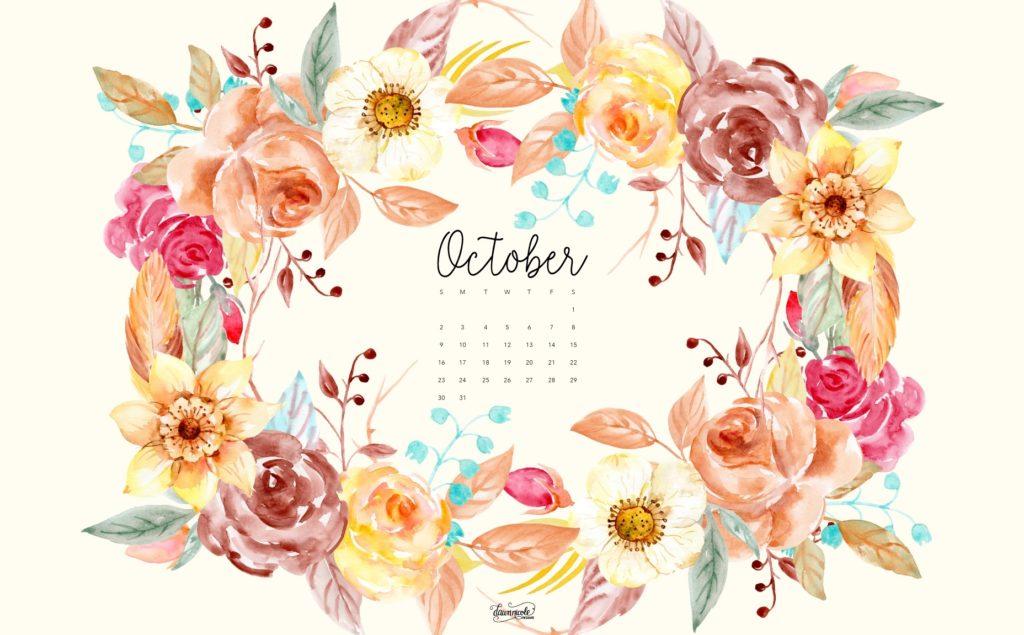 10 Latest October 2017 Desktop Wallpaper FULL HD 1920×1080 For PC Background 2021 free download october 2016 calendar tech pretties wallpaper computer 1024x635