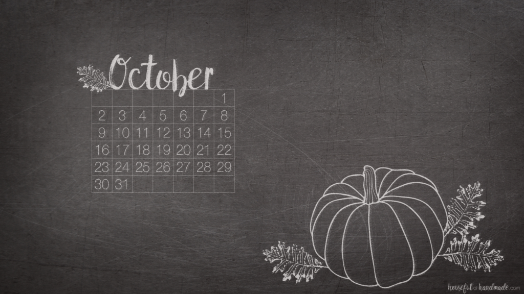10 Latest October 2017 Desktop Wallpaper FULL HD 1920×1080 For PC Background 2018 free download october 2017 calendar wallpapers wallpaper cave 1024x576