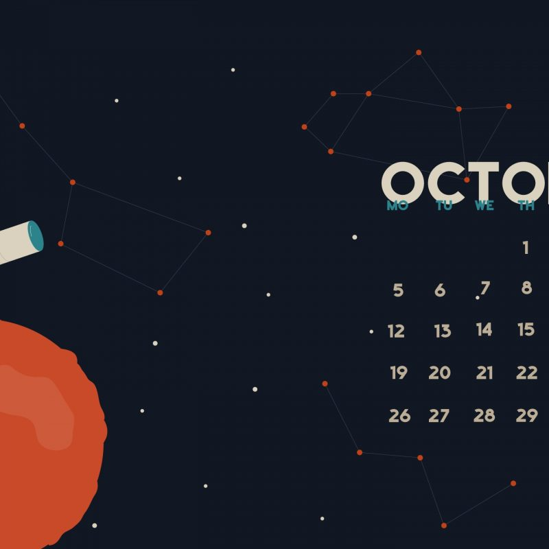 10 Most Popular October 2016 Desktop Wallpaper FULL HD 1920×1080 For PC Desktop 2018 free download october wallpapers 40 october photos and pictures rt134 hqfx 800x800