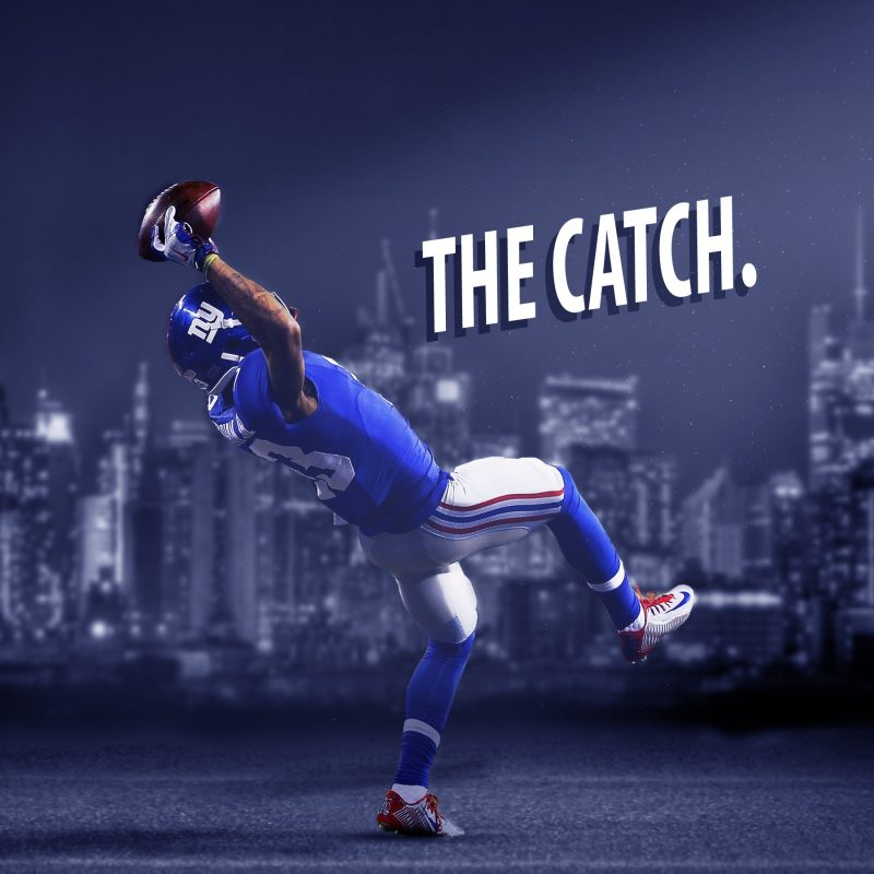 10 New Odell Beckham Jr Catch Wallpaper FULL HD 1080p For PC Desktop 2018 free download odell beckham jr catch wallpaper 69 images 800x800