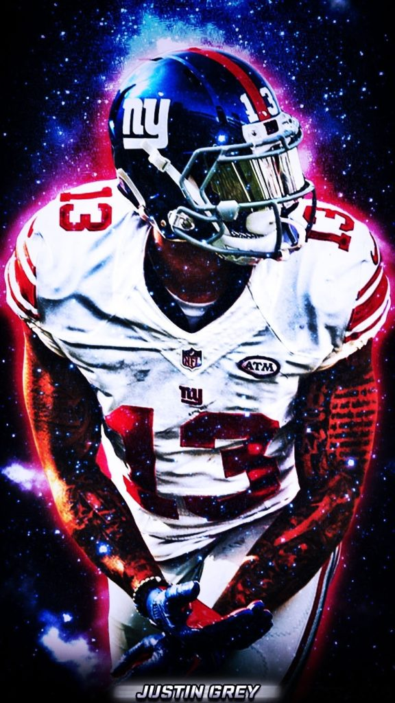 10 Latest Odell Beckham Jr Wallpaper FULL HD 1080p For PC Background 2020 free download odell beckham jr phone wallpaper on behance 576x1024