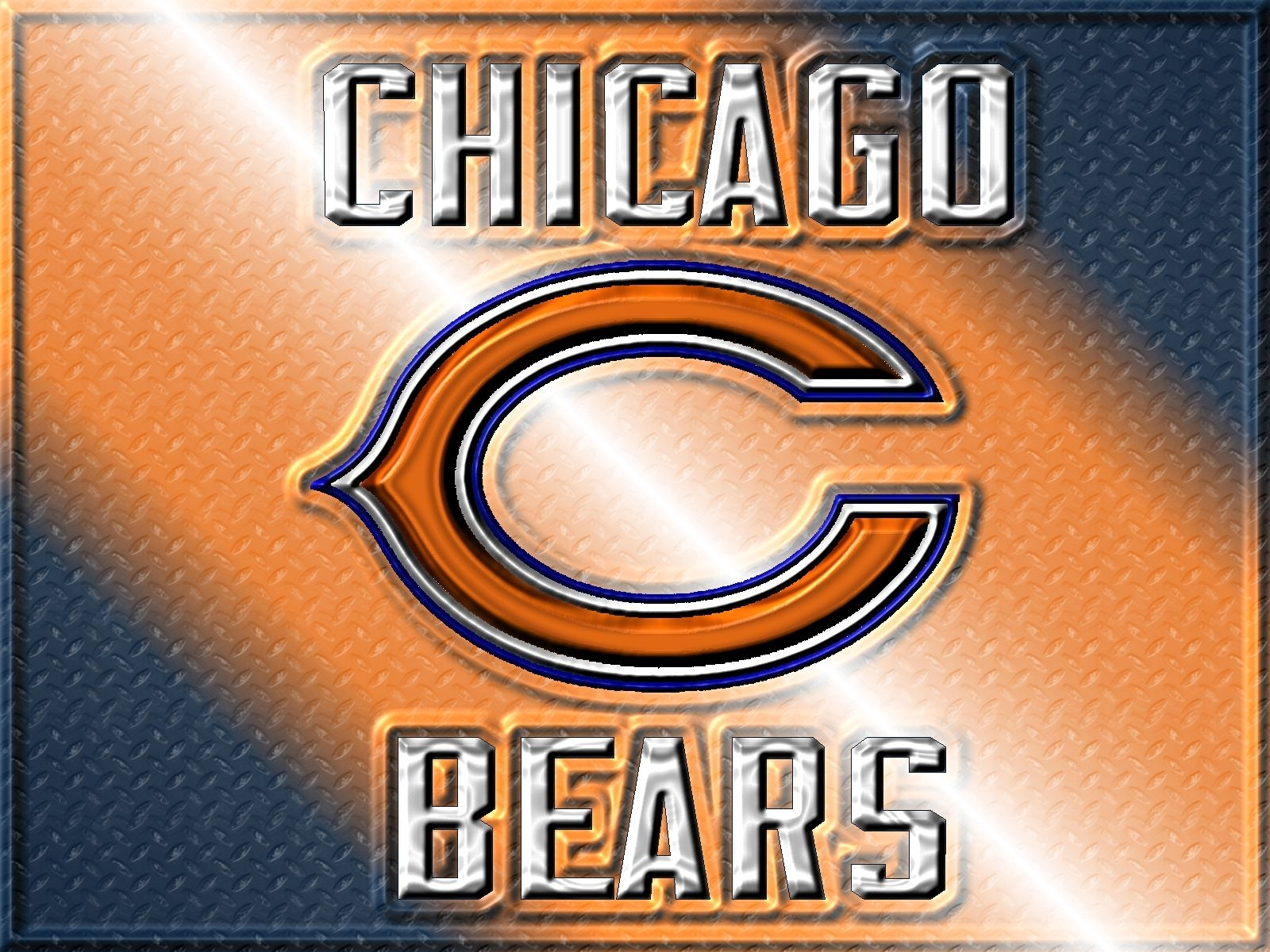 of the week!!! chicago bears wallpaper | chicago bears wallpapers