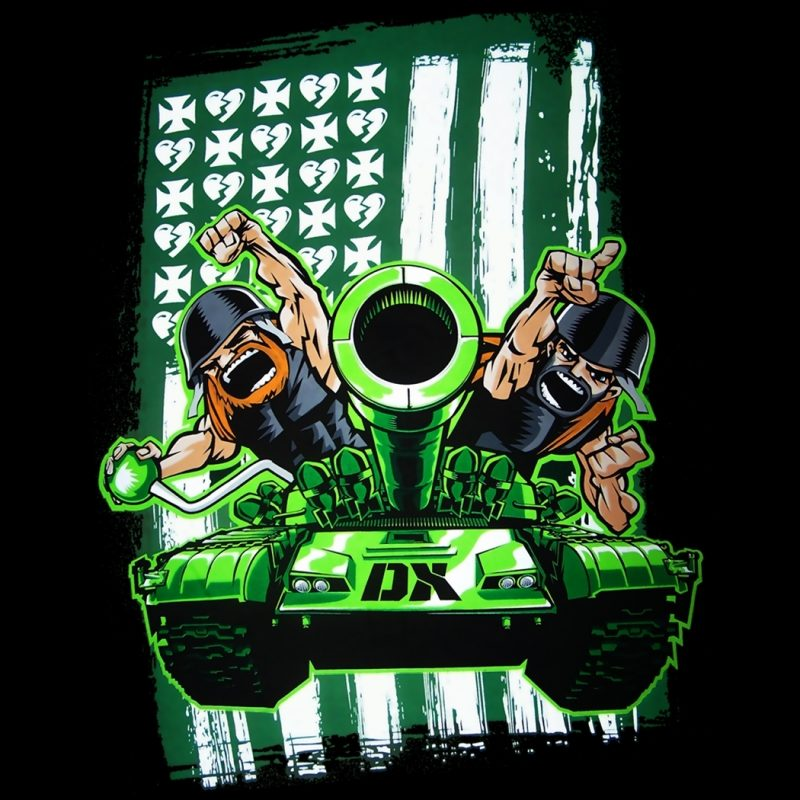10 Top Wwe D Generation X Wallpapers FULL HD 1080p For PC Background 2020 free download offenderman420 images dx army d generation x 14626096 1680 1050 hd 800x800