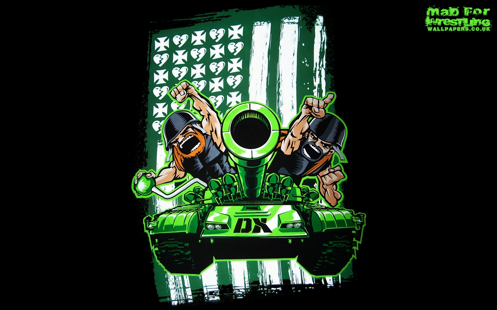 offenderman420 images dx army d generation x 14626096 1680 1050 hd