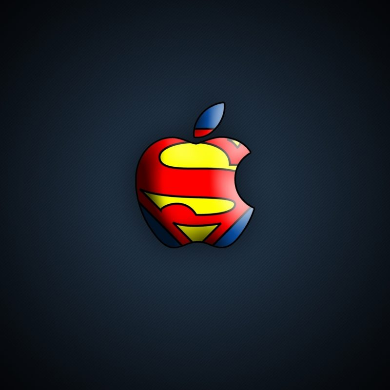 10 Most Popular Hd Apple Logo Wallpaper FULL HD 1920×1080 For PC Desktop 2021 free download official apple logo wallpaper hd media file pixelstalk 800x800