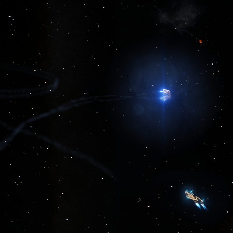 10 Top Elite Dangerous Dual Monitor Wallpaper FULL HD 1080p For PC Background 2018 free download official elite dangerous information and discussion thread page 800x800