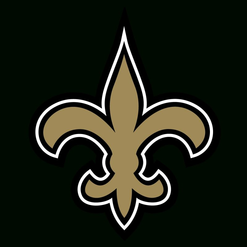 10 Top New Orleans Saints Pics FULL HD 1080p For PC Desktop 2018 free download official site of the new orleans saints 800x800