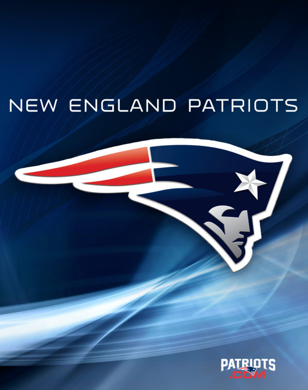 10 Top New England Patriots Logo Wallpapers FULL HD 1920×1080 For PC Desktop 2020 free download official website of the new england patriots 633x800