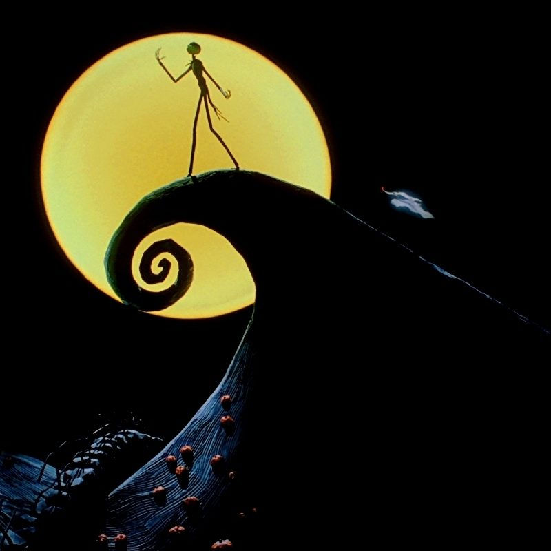 10 Most Popular Nightmare Before Christmas Screensaver FULL HD 1920×1080 For PC Desktop 2018 free download oh my pop culture religion the nightmare before religious 2 800x800