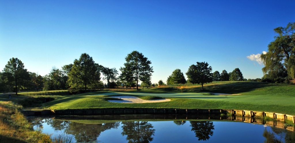 10 New Golf Course Background Images FULL HD 1920×1080 For PC Background 2020 free download ohio golf club ohio golf club ohio golf course walden 1024x499