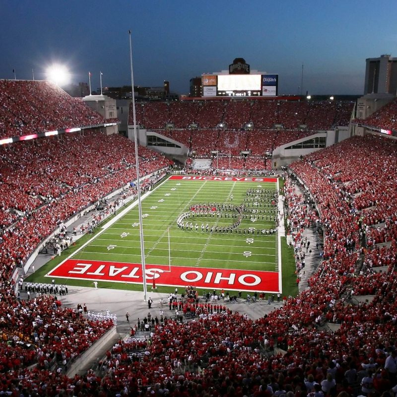 10 Best Ohio State Wall Paper FULL HD 1080p For PC Background 2018 free download ohio stadium wallpaper best games wallpapers pinterest wallpaper 2 800x800