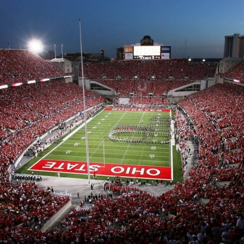 10 Latest Ohio State Buckeyes Football Wallpapers FULL HD 1080p For PC Desktop 2021 free download ohio state buckeyes college football 23 wallpaper 2339x1404 800x800
