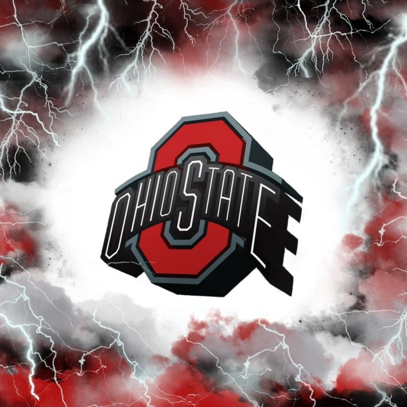 10 Most Popular Cool Ohio State Wallpaper FULL HD 1080p For PC Desktop 2018 free download ohio state buckeyes fond decran hd 86 xshyfc 1 800x800