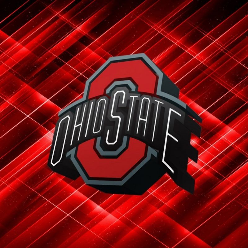10 Most Popular Ohio State Football Logo Wallpaper FULL HD 1920×1080 For PC Background 2018 free download ohio state buckeyes football backgrounds download hd wallpapers 800x800