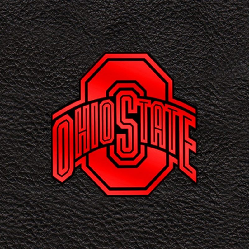 10 Best Ohio State Buckeyes Backgrounds FULL HD 1080p For PC Desktop 2018 free download ohio state buckeyes football backgrounds download ohio state 1 800x800