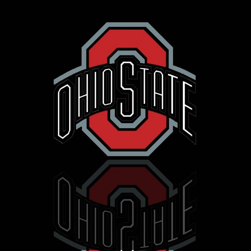 10 Latest Ohio State Buckeyes Screen Savers FULL HD 1920×1080 For PC Background 2018 free download ohio state buckeyes football backgrounds download pixelstalk 1 800x800