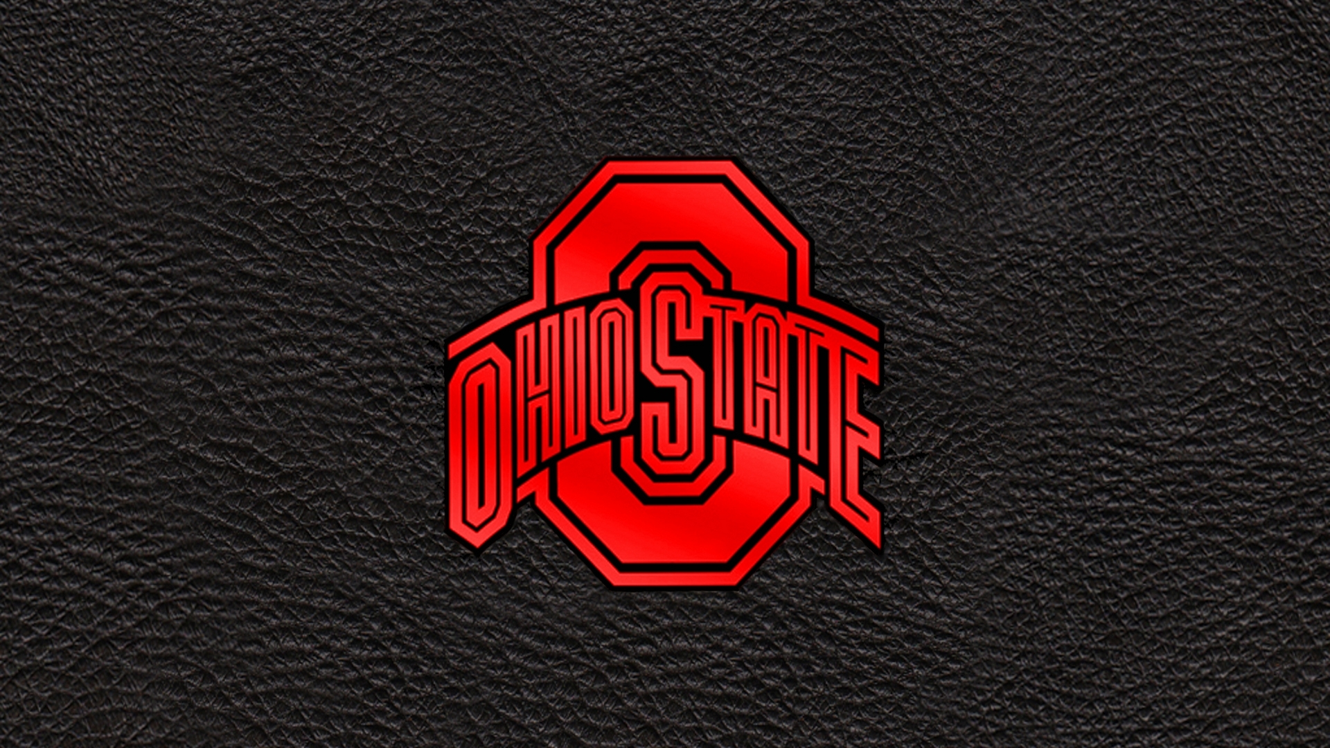 ohio state buckeyes football backgrounds download | pixelstalk