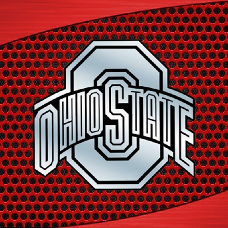 10 New Ohio State Buckeyes Hd Wallpaper FULL HD 1920×1080 For PC Background 2018 free download ohio state buckeyes football backgrounds download pixelstalk 800x800