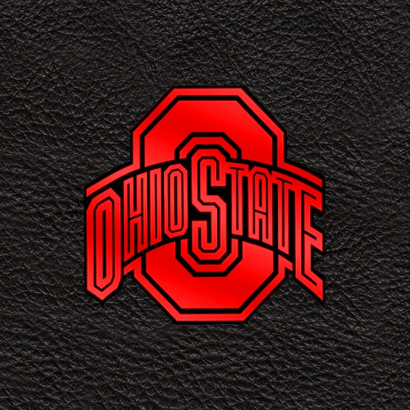 10 New Ohio State Buckeyes Hd Wallpaper FULL HD 1920×1080 For PC Background 2018 free download ohio state buckeyes football backgrounds download wallpaper wiki 1 800x800