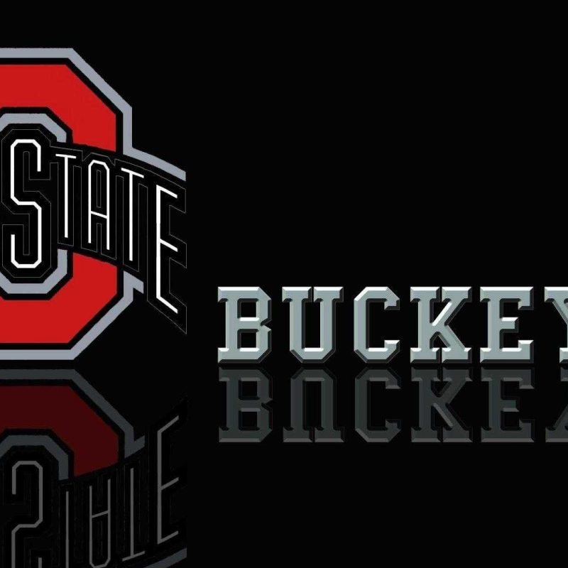 10 Latest Ohio State Buckeyes Football Wallpapers FULL HD 1080p For PC Desktop 2018 free download ohio state buckeyes football wallpaper 4k hd for iphone pics 800x800