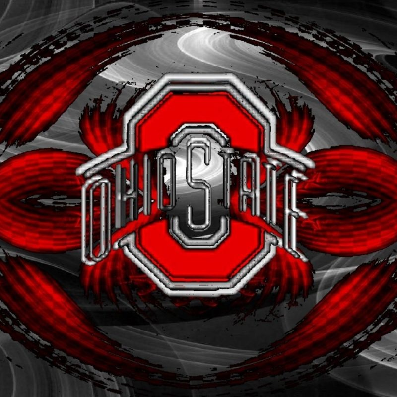 10 Most Popular Ohio State Screensavers Free FULL HD 1080p For PC Background 2018 free download ohio state buckeyes football wallpapers pixelstalk 1 800x800