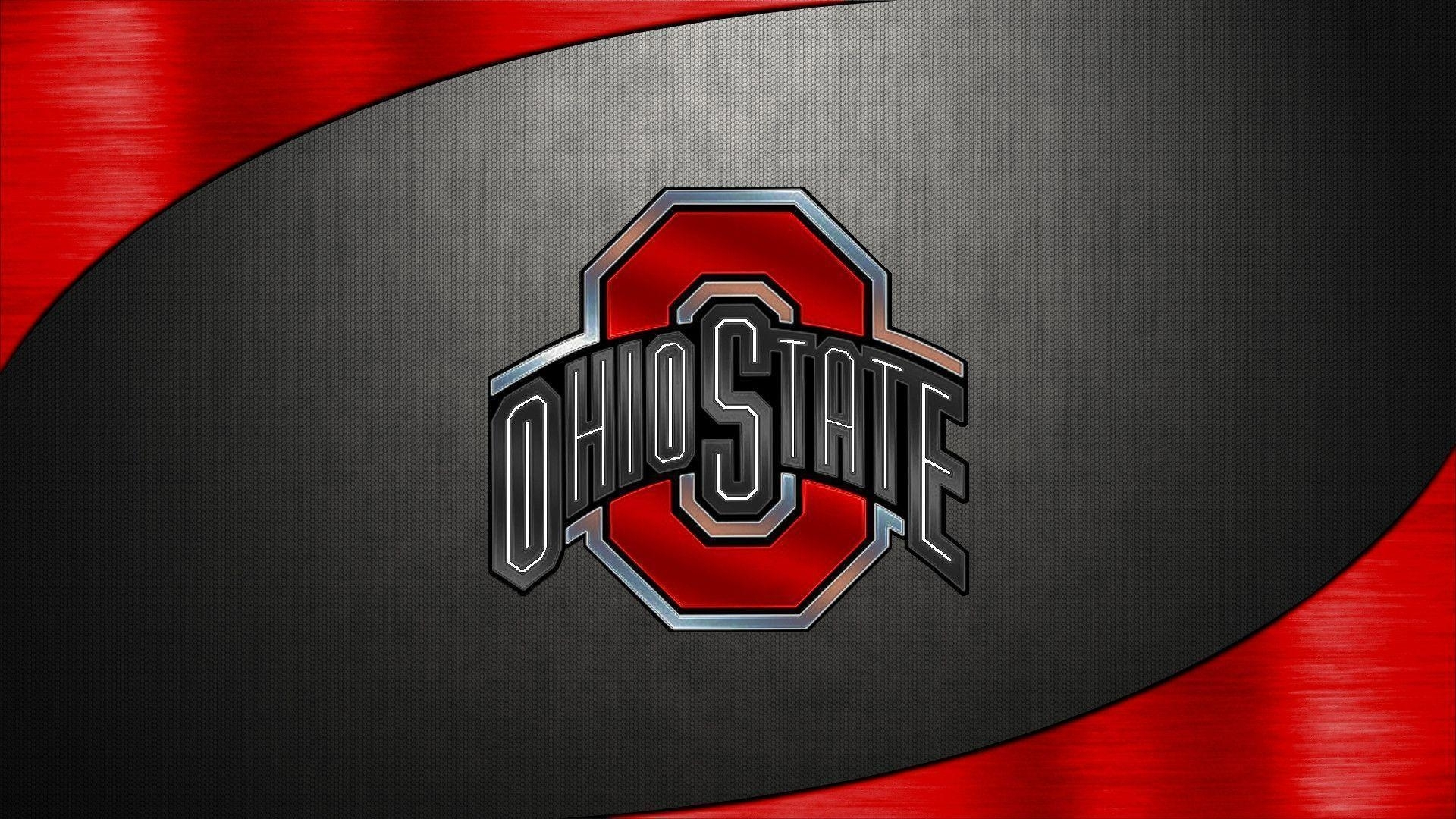 ohio state buckeyes football wallpapers - wallpaper cave