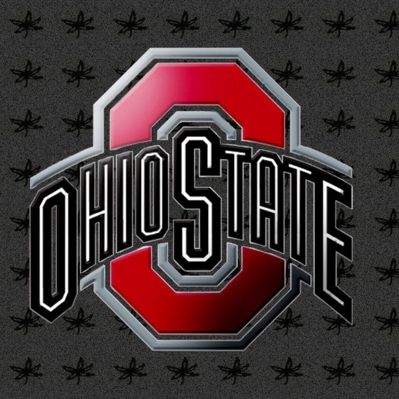 10 Latest Ohio State Buckeyes Football Wallpapers FULL HD 1080p For PC Desktop 2018 free download ohio state buckeyes football wallpapers wallpaper cave 12 800x800