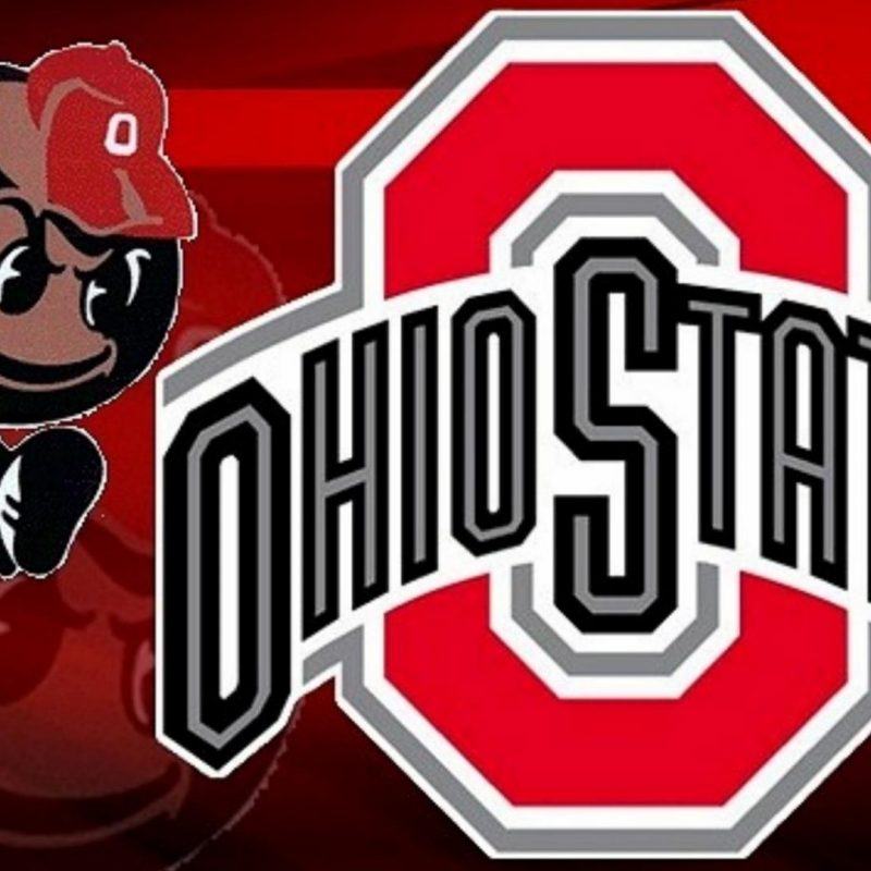 10 New Ohio State Buckeyes Hd Wallpaper FULL HD 1920×1080 For PC Background 2018 free download ohio state buckeyes football wallpapers wallpaper cave 13 800x800