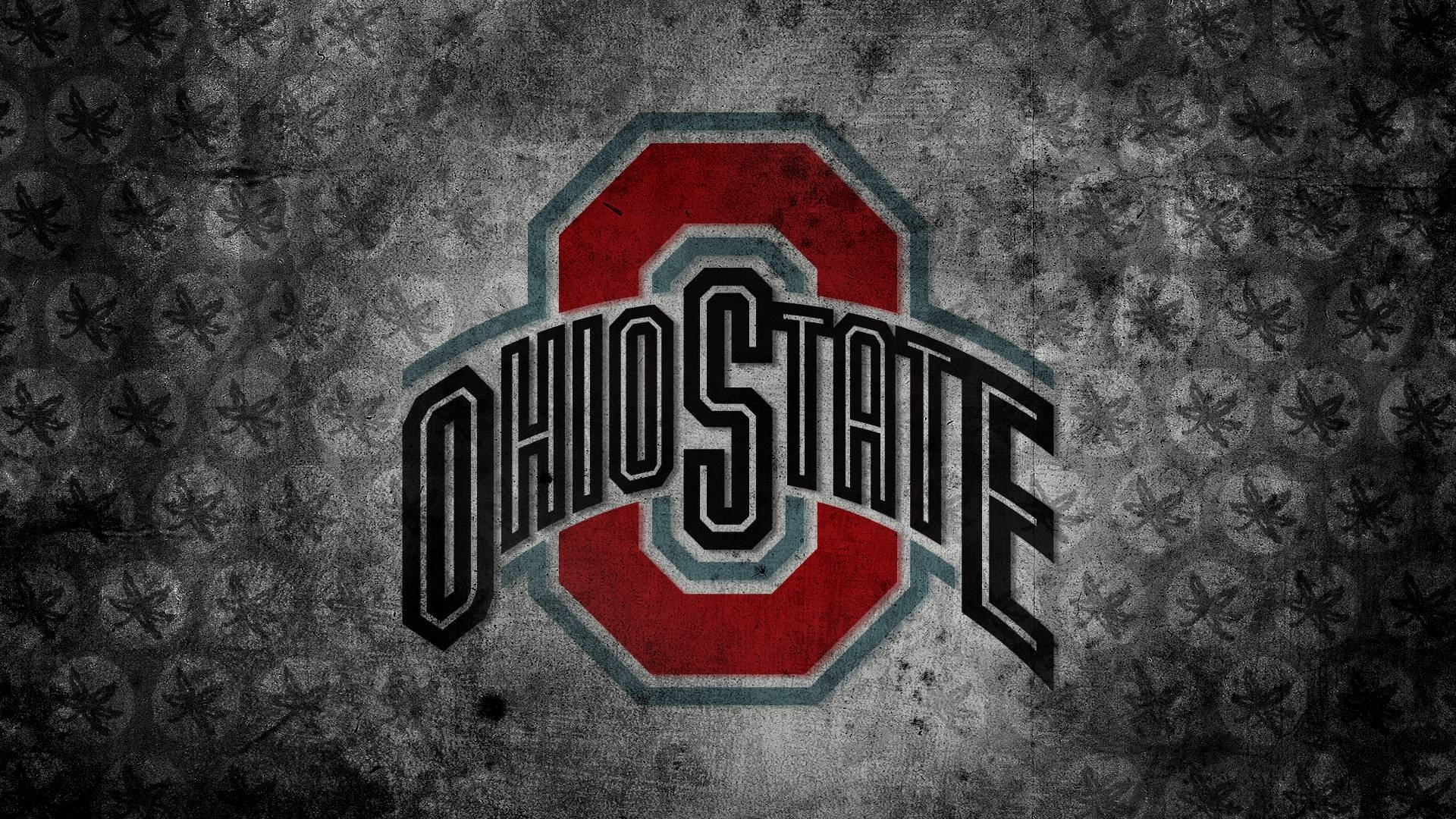10 Best Ohio State Buckeyes Wallpaper FULL HD 1080p For PC Background