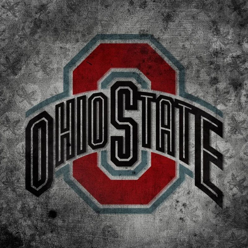 10 Latest Hd Ohio State Wallpaper FULL HD 1920×1080 For PC Desktop 2018 free download ohio state buckeyes football wallpapers wallpaper cave 26 800x800