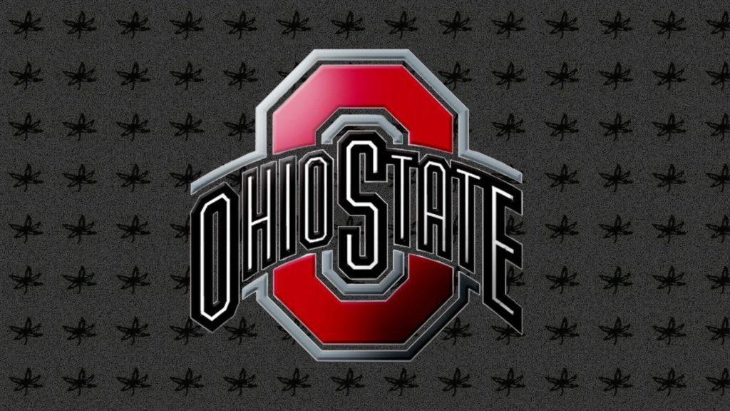 10 Top Ohio State Desktop Background FULL HD 1920×1080 For PC Background 2018 free download ohio state buckeyes football wallpapers wallpaper cave 4 1024x576