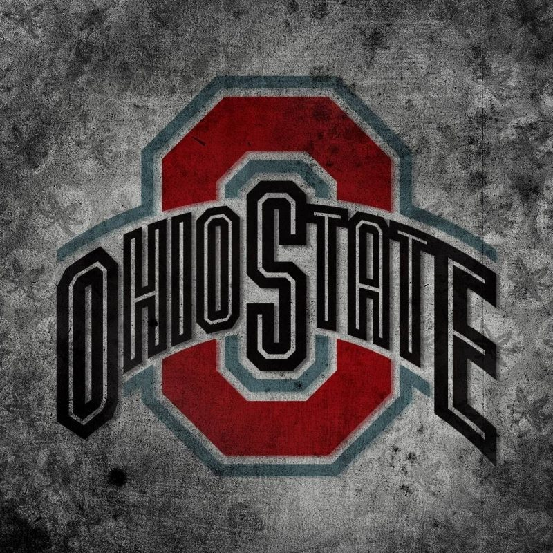 10 New Ohio State Buckeyes Hd Wallpaper FULL HD 1920×1080 For PC Background 2018 free download ohio state buckeyes football wallpapers wallpaper cave images 2 800x800