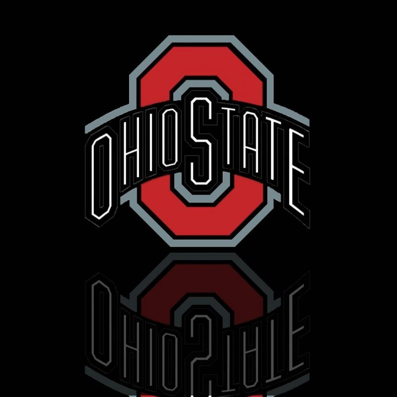 10 Best Ohio State Buckeyes Wallpaper FULL HD 1080p For PC Background 2018 free download ohio state buckeyes football wallpapers wallpaper hd wallpapers 2 800x800