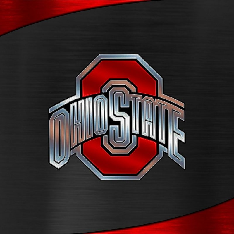 10 Top Ohio State Football Screensaver FULL HD 1080p For PC Background 2018 free download ohio state buckeyes football wallpapers wallpaper hd wallpapers 8 800x800