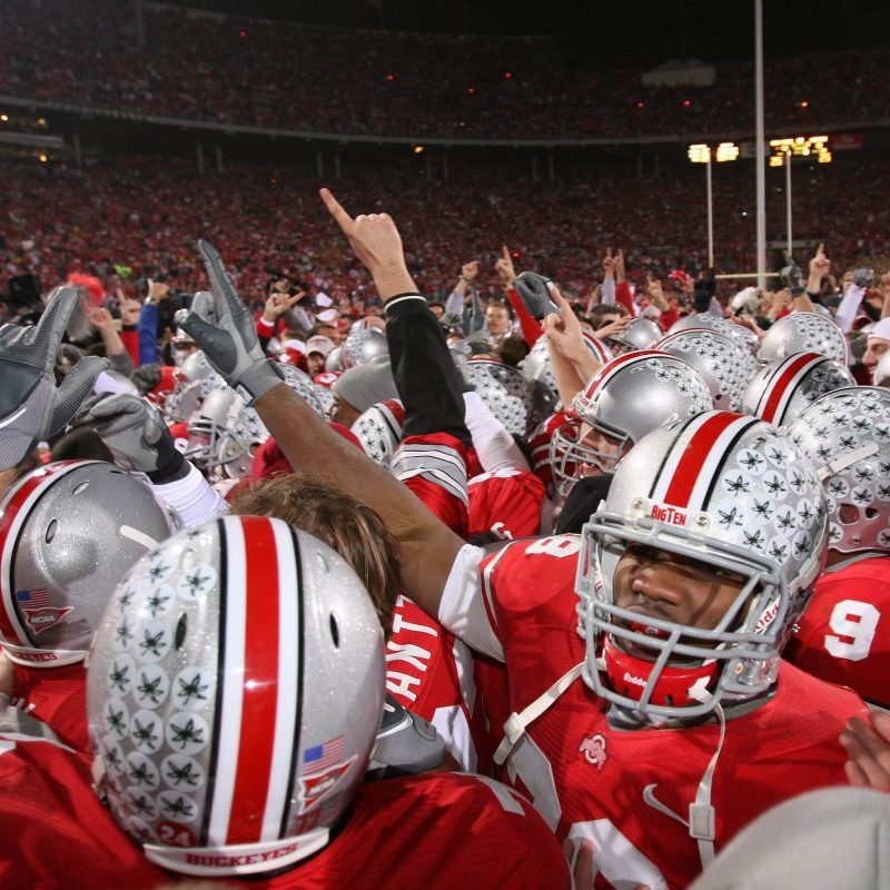 10 Latest Ohio State Buckeyes Football Wallpapers FULL HD 1080p For PC Desktop 2021 free download ohio state buckeyes football wallpapers wallpaper wiki 800x800