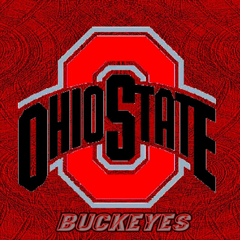 10 New Ohio State Buckeyes Hd Wallpaper FULL HD 1920×1080 For PC Background 2018 free download ohio state buckeyes images athletic logo 8 hd wallpaper and 800x800