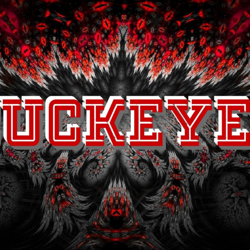 10 Best Ohio State Buckeyes Backgrounds FULL HD 1080p For PC Desktop 2018 free download ohio state buckeyes images buckeyes on an abstract hd wallpaper and 4 800x800