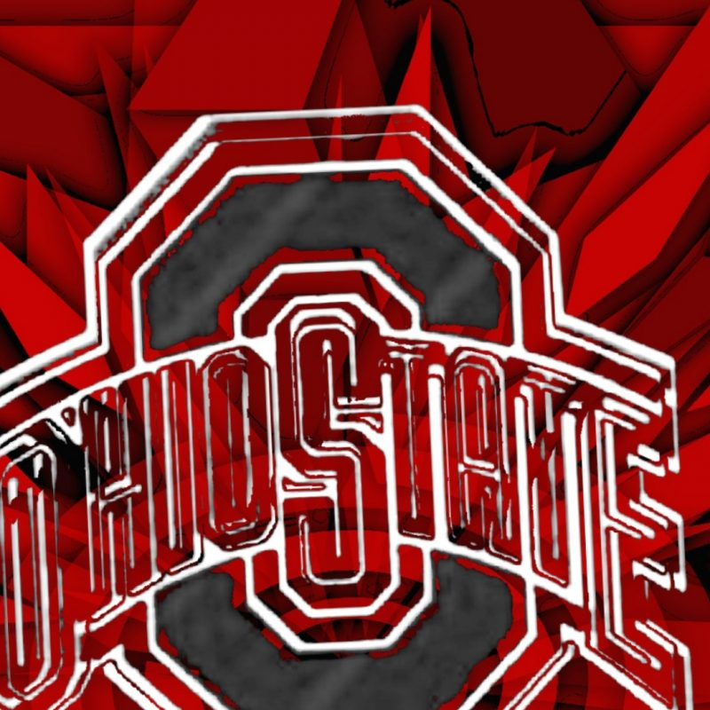 10 Most Popular Cool Ohio State Wallpaper FULL HD 1080p For PC Desktop 2018 free download ohio state buckeyes images ohio state gray block o hd wallpaper and 800x800