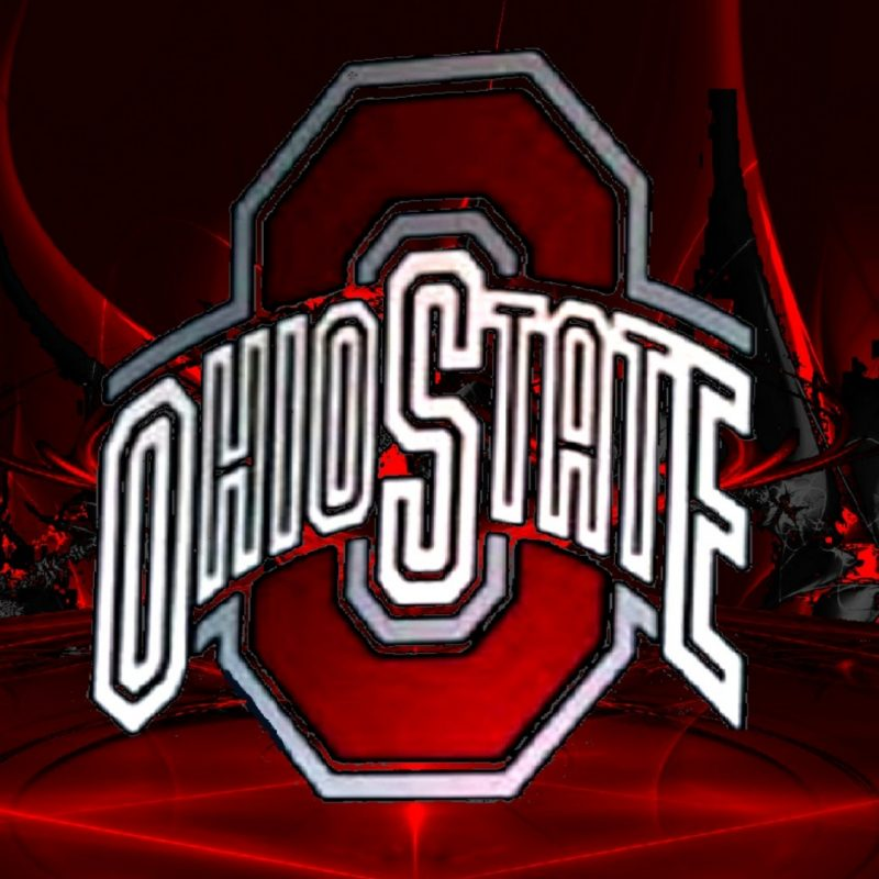 10 Top Ohio State Buckeyes Image FULL HD 1080p For PC Background 2018 free download ohio state buckeyes images ohio state red block o on an abstract hd 800x800