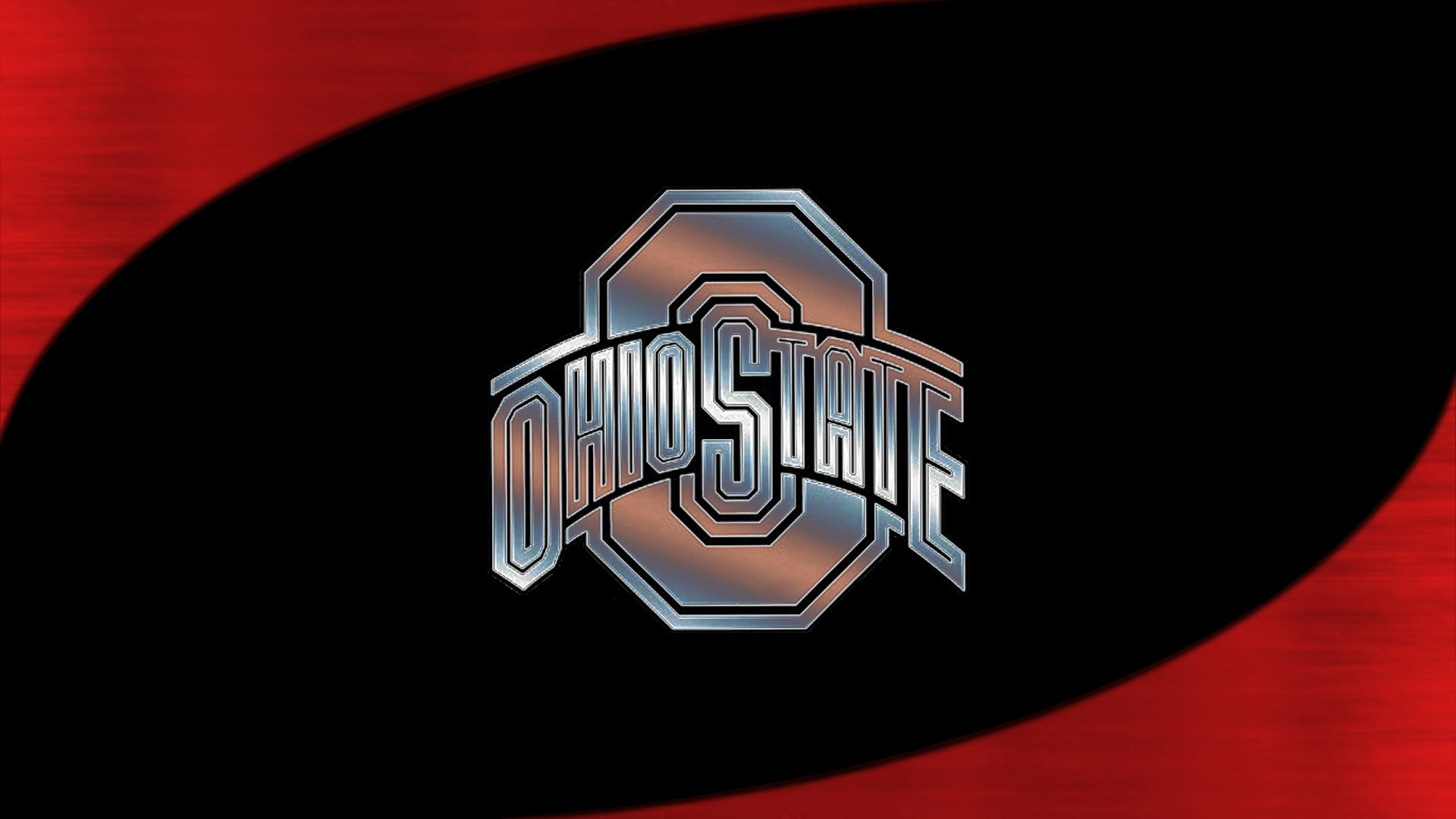 ohio state buckeyes images osu wallpaper 144 hd wallpaper and