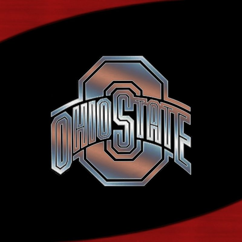 10 Best Ohio State Wall Paper FULL HD 1080p For PC Background 2018 free download ohio state buckeyes images osu wallpaper 144 hd wallpaper and 2 800x800